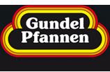 Gundel Pfannen