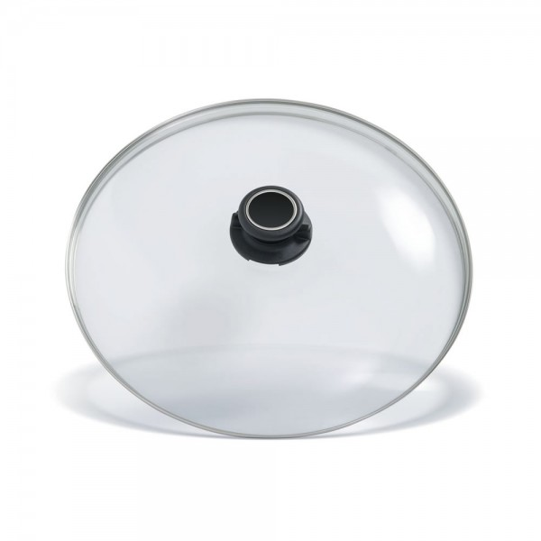 Gundel Glasdeckel rund Ø 30 cm
