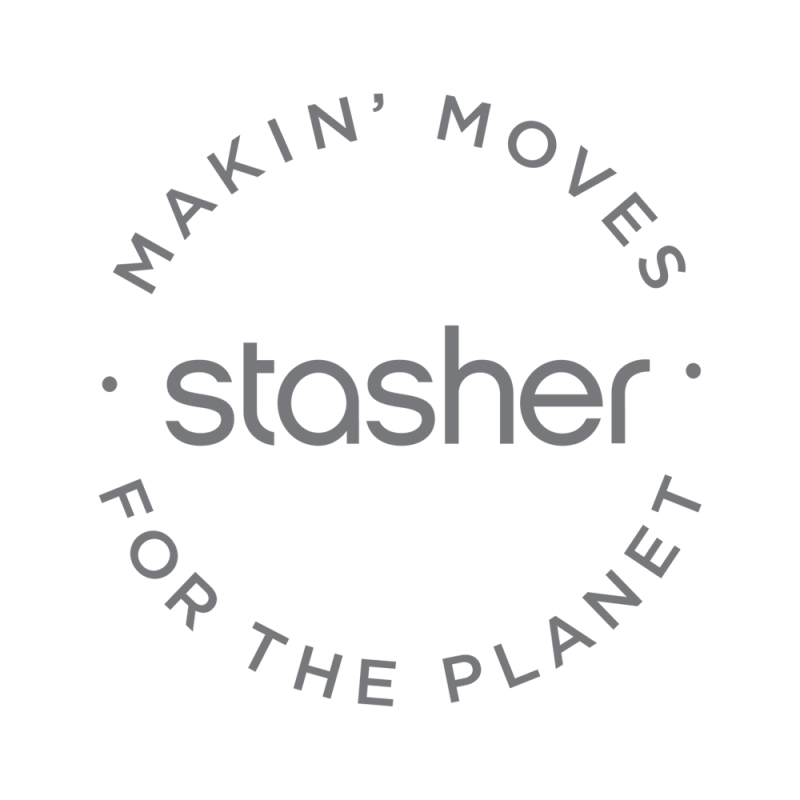 media/image/makin-moves-for-the-planet-stasher1.png