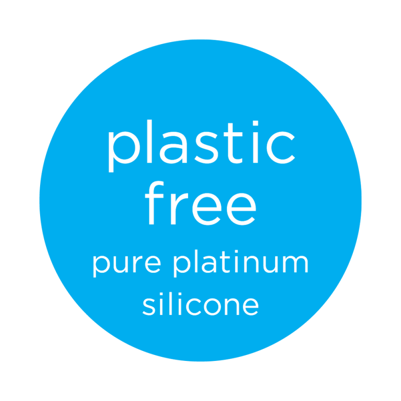 media/image/Logo-plastic-free-Stasher1.png