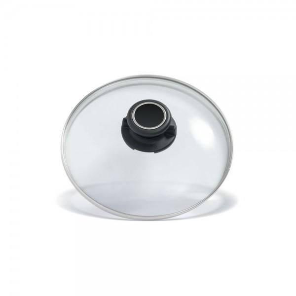 Gundel Glasdeckel rund Ø 20 cm
