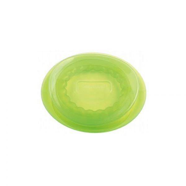 Stretch Top-Deckel Cap Flex Ø 4 cm