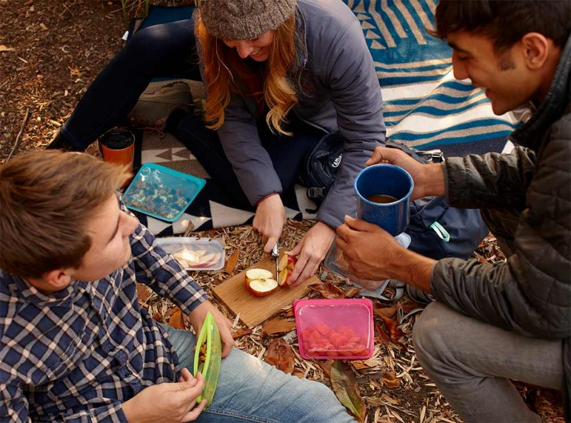 media/image/Stasher-Bags-Camping_LO.jpg