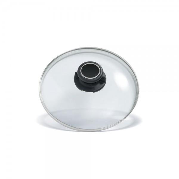 Gundel Glasdeckel rund Ø 18 cm