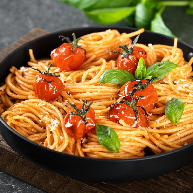 media/image/Original_Gundel_Pfannen_Spaghetti.jpg