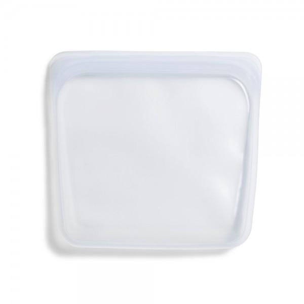 Stasher Bag Sandwich - 450 ml