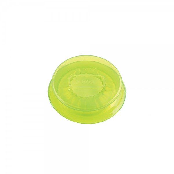 Stretch Top-Deckel Cap Flex Ø 5,5 cm