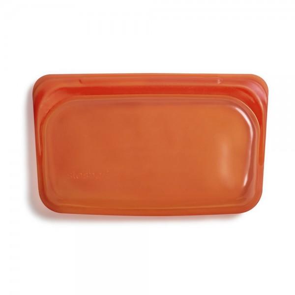 Stasher Bag Snack - 293,5 ml